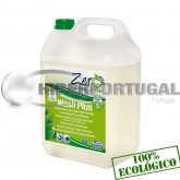 Detergente Natural Lavagem Manual WASH PLUS 5kg