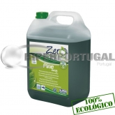 Detergente natural multiusos PINE EASY 5kg