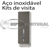 Dispensador para Kit de Visitas