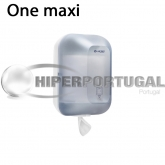Dispensador de Papel Sistema L-ONE Maxi