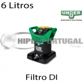 Filtro Hydro Power Ultra S 6 lts Unger