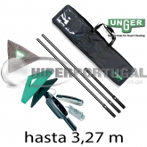 Kit de limpeza interior Stingray 330 UNGER
