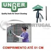 Kit de limpeza interior Stingray UNGER