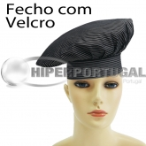 Gorros Chef Sir 2 uds